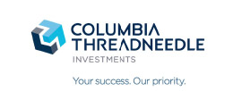 Columbia Threadneedle